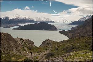 Patagônia - 14 mil km > Ushuaia, TDP, El Calafate, El Chalten, Carretera, Bariloche-dsc_2676.jpg