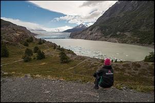Patagônia - 14 mil km > Ushuaia, TDP, El Calafate, El Chalten, Carretera, Bariloche-dsc_2691.jpg