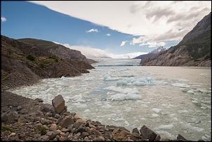 Patagônia - 14 mil km > Ushuaia, TDP, El Calafate, El Chalten, Carretera, Bariloche-dsc_2697.jpg