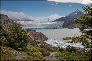 Patagônia - 14 mil km > Ushuaia, TDP, El Calafate, El Chalten, Carretera, Bariloche-dsc_2714.jpg