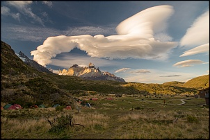 Patagônia - 14 mil km > Ushuaia, TDP, El Calafate, El Chalten, Carretera, Bariloche-dsc_2732.jpg