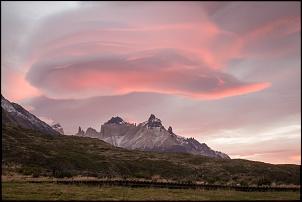 Patagônia - 14 mil km > Ushuaia, TDP, El Calafate, El Chalten, Carretera, Bariloche-dsc_2601.jpg