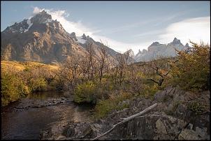 Patagônia - 14 mil km > Ushuaia, TDP, El Calafate, El Chalten, Carretera, Bariloche-dsc_2746.jpg