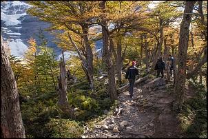 Patagônia - 14 mil km > Ushuaia, TDP, El Calafate, El Chalten, Carretera, Bariloche-dsc_2808.jpg