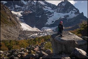 Patagônia - 14 mil km > Ushuaia, TDP, El Calafate, El Chalten, Carretera, Bariloche-dsc_2803.jpg