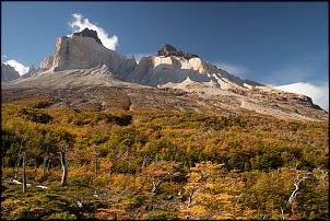 Patagônia - 14 mil km > Ushuaia, TDP, El Calafate, El Chalten, Carretera, Bariloche-dsc_2813.jpg