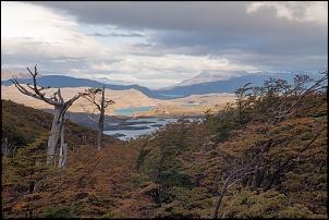 Patagônia - 14 mil km > Ushuaia, TDP, El Calafate, El Chalten, Carretera, Bariloche-dsc_2854.jpg