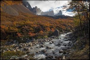 Patagônia - 14 mil km > Ushuaia, TDP, El Calafate, El Chalten, Carretera, Bariloche-dsc_2835.jpg