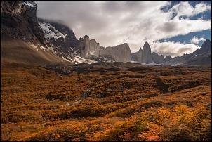 Patagônia - 14 mil km > Ushuaia, TDP, El Calafate, El Chalten, Carretera, Bariloche-dsc_2838.jpg