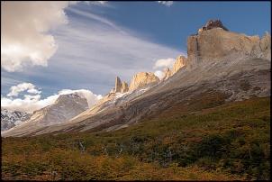 Patagônia - 14 mil km > Ushuaia, TDP, El Calafate, El Chalten, Carretera, Bariloche-dsc_2851.jpg