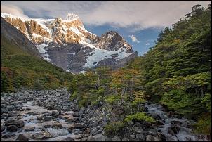 Patagônia - 14 mil km > Ushuaia, TDP, El Calafate, El Chalten, Carretera, Bariloche-dsc_2858.jpg