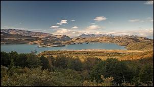 Patagônia - 14 mil km > Ushuaia, TDP, El Calafate, El Chalten, Carretera, Bariloche-dsc_2865.jpg