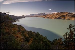 Patagônia - 14 mil km > Ushuaia, TDP, El Calafate, El Chalten, Carretera, Bariloche-dsc_2877.jpg