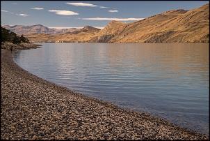 Patagônia - 14 mil km > Ushuaia, TDP, El Calafate, El Chalten, Carretera, Bariloche-dsc_2882.jpg
