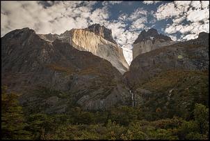 Patagônia - 14 mil km > Ushuaia, TDP, El Calafate, El Chalten, Carretera, Bariloche-dsc_2898.jpg