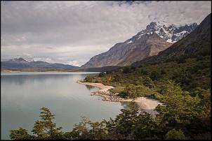Patagônia - 14 mil km > Ushuaia, TDP, El Calafate, El Chalten, Carretera, Bariloche-dsc_2904.jpg