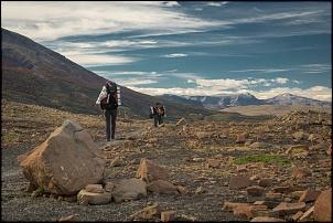 Patagônia - 14 mil km > Ushuaia, TDP, El Calafate, El Chalten, Carretera, Bariloche-dsc_2976.jpg