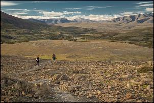 Patagônia - 14 mil km > Ushuaia, TDP, El Calafate, El Chalten, Carretera, Bariloche-dsc_2979.jpg