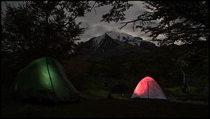 Patagônia - 14 mil km > Ushuaia, TDP, El Calafate, El Chalten, Carretera, Bariloche-dsc_2991.jpg