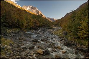 Patagônia - 14 mil km > Ushuaia, TDP, El Calafate, El Chalten, Carretera, Bariloche-dsc_3030.jpg