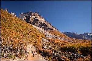 Patagônia - 14 mil km > Ushuaia, TDP, El Calafate, El Chalten, Carretera, Bariloche-dsc_3052.jpg