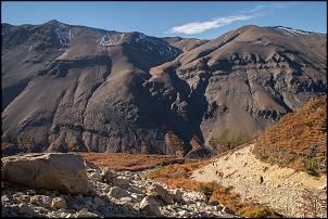 Patagônia - 14 mil km > Ushuaia, TDP, El Calafate, El Chalten, Carretera, Bariloche-dsc_3056.jpg
