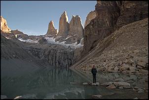 Patagônia - 14 mil km > Ushuaia, TDP, El Calafate, El Chalten, Carretera, Bariloche-dsc_3088.jpg