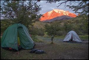 Patagônia - 14 mil km > Ushuaia, TDP, El Calafate, El Chalten, Carretera, Bariloche-dsc_2996.jpg