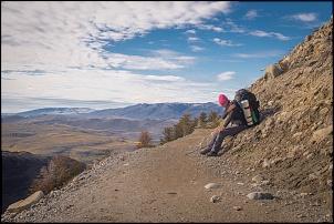 Patagônia - 14 mil km > Ushuaia, TDP, El Calafate, El Chalten, Carretera, Bariloche-dsc_3017.jpg