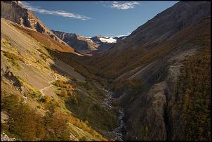 Patagônia - 14 mil km > Ushuaia, TDP, El Calafate, El Chalten, Carretera, Bariloche-dsc_3016.jpg