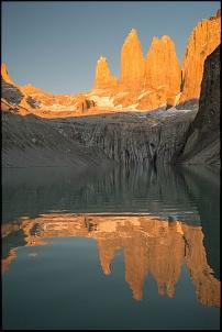 Patagônia - 14 mil km > Ushuaia, TDP, El Calafate, El Chalten, Carretera, Bariloche-dsc_3295.jpg