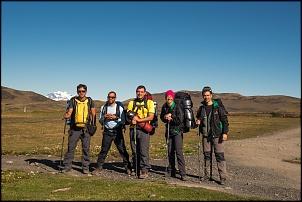 Patagônia - 14 mil km > Ushuaia, TDP, El Calafate, El Chalten, Carretera, Bariloche-dsc_3304.jpg