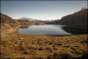 Patagônia - 14 mil km > Ushuaia, TDP, El Calafate, El Chalten, Carretera, Bariloche-dsc_3315.jpg