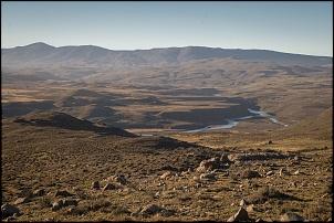 Patagônia - 14 mil km > Ushuaia, TDP, El Calafate, El Chalten, Carretera, Bariloche-dsc_3318.jpg