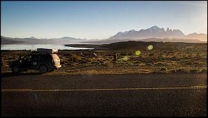 Patagônia - 14 mil km > Ushuaia, TDP, El Calafate, El Chalten, Carretera, Bariloche-dsc_3328.jpg