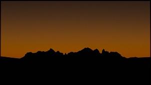 Patagônia - 14 mil km > Ushuaia, TDP, El Calafate, El Chalten, Carretera, Bariloche-dsc_3334.jpg