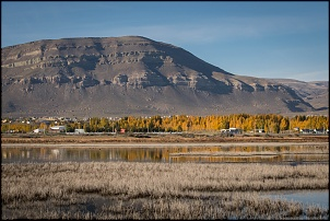 Patagônia - 14 mil km > Ushuaia, TDP, El Calafate, El Chalten, Carretera, Bariloche-dsc_3360.jpg