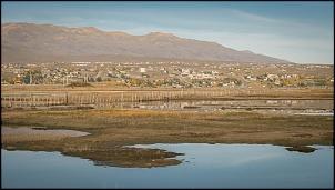 Patagônia - 14 mil km > Ushuaia, TDP, El Calafate, El Chalten, Carretera, Bariloche-dsc_3352.jpg