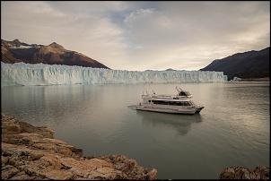 Patagônia - 14 mil km > Ushuaia, TDP, El Calafate, El Chalten, Carretera, Bariloche-dsc_3372.jpg