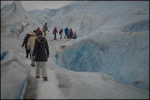 Patagônia - 14 mil km > Ushuaia, TDP, El Calafate, El Chalten, Carretera, Bariloche-dsc_3448.jpg