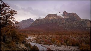 Patagônia - 14 mil km > Ushuaia, TDP, El Calafate, El Chalten, Carretera, Bariloche-dsc_3613.jpg
