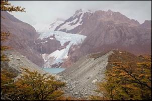 Patagônia - 14 mil km > Ushuaia, TDP, El Calafate, El Chalten, Carretera, Bariloche-dsc_3654.jpg