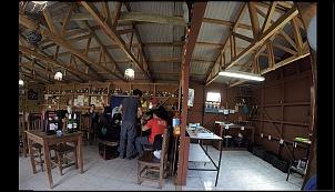 Patagônia - 14 mil km > Ushuaia, TDP, El Calafate, El Chalten, Carretera, Bariloche-sin-titulo.jpg