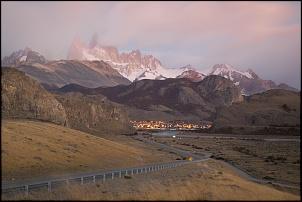 Patagônia - 14 mil km > Ushuaia, TDP, El Calafate, El Chalten, Carretera, Bariloche-dsc_3707.jpg