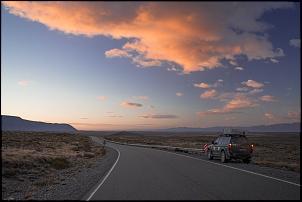 Patagônia - 14 mil km > Ushuaia, TDP, El Calafate, El Chalten, Carretera, Bariloche-dsc_3712.jpg