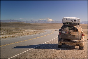 Patagônia - 14 mil km > Ushuaia, TDP, El Calafate, El Chalten, Carretera, Bariloche-dsc_3756.jpg