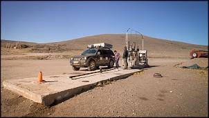 Patagônia - 14 mil km > Ushuaia, TDP, El Calafate, El Chalten, Carretera, Bariloche-dsc_3758.jpg