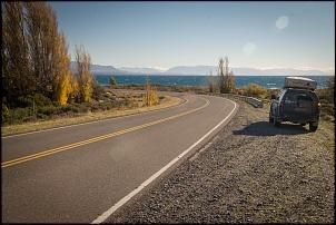 Patagônia - 14 mil km > Ushuaia, TDP, El Calafate, El Chalten, Carretera, Bariloche-dsc_3771.jpg