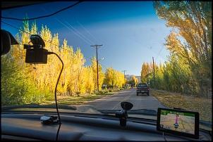 Patagônia - 14 mil km > Ushuaia, TDP, El Calafate, El Chalten, Carretera, Bariloche-dsc_3783.jpg