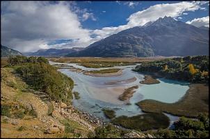 Patagônia - 14 mil km > Ushuaia, TDP, El Calafate, El Chalten, Carretera, Bariloche-_dsc9722.jpg